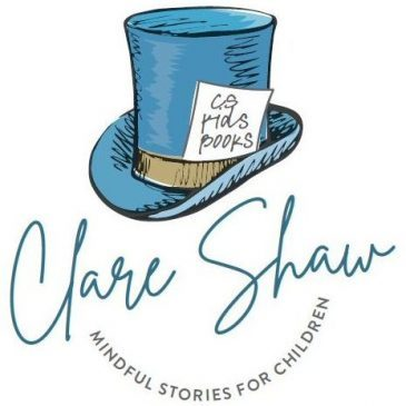 Clare Shaw Children's Books